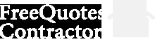 FreeQuotes.Contractors