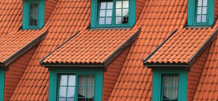 Five ways to ensure durable roof maintenance