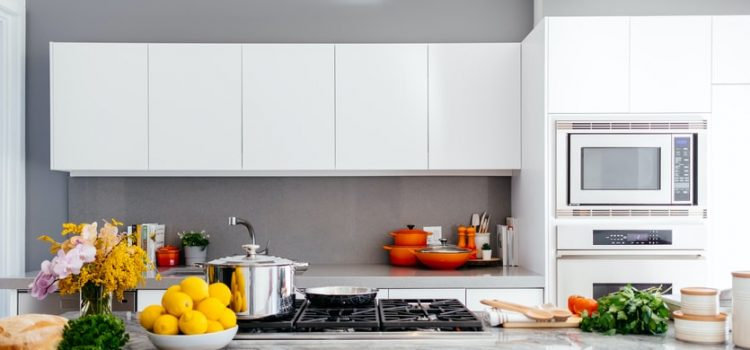 Tips to Save on kitchen remodeling