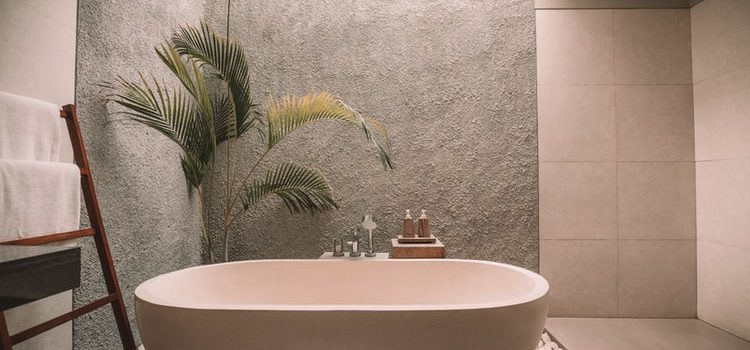 tips on how to make your bathroom look perfect